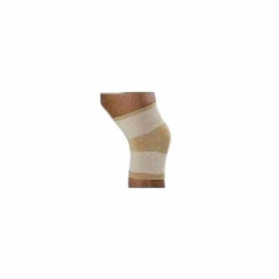 Aderma Dermalibour+ Crema 50 ml