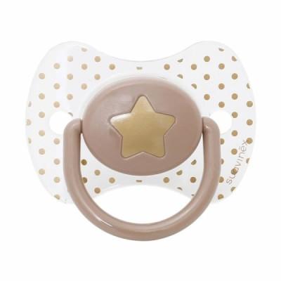 Colnatur Complex Colageno Sabor Neutro 330gr