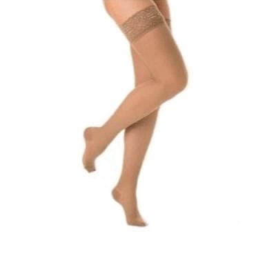 Activecomplex Levadura Roja De Arroz 60 Comprimidos