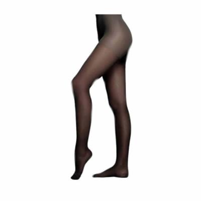 Activecomplex Fish Oil 120 Cápsulas