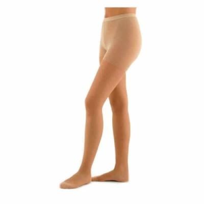 Activecomplex Marino Plus 60 Cápsulas