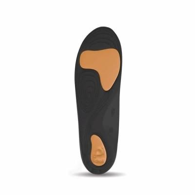 Heliocare Pack Ultra Gel SPF90 50ml + Spray SPF50 75ml