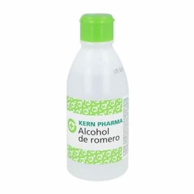 Sesderma Glicare Gel Contorno Ojos y Labios 30 ml