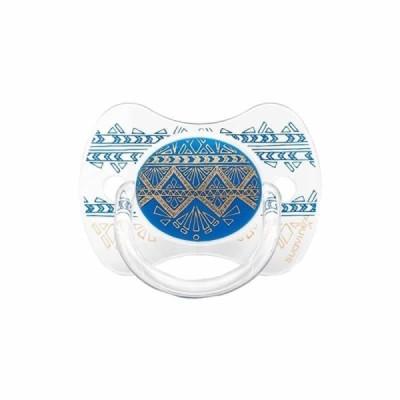 Cumlaude Drenaqua 30 Capsulas