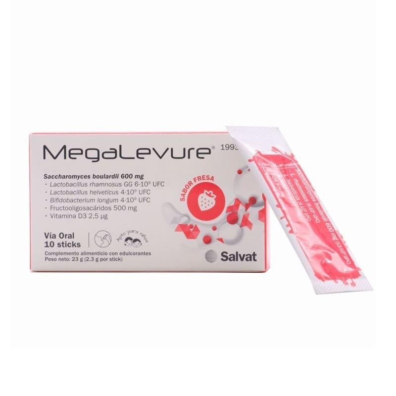 Avene Cuidado Hidratante Antiedad Men 50ml