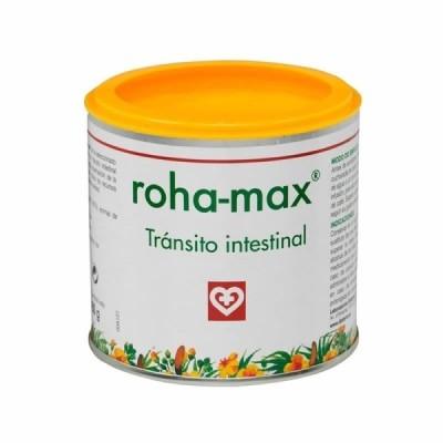 Avene Spray Solar SPF20 200ml
