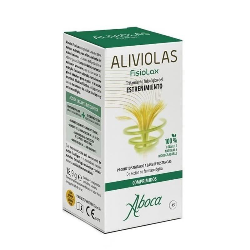Avene Crema Color SPF30 50ml