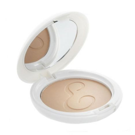 Embryolisse Polvo Compacto Mine 12gr