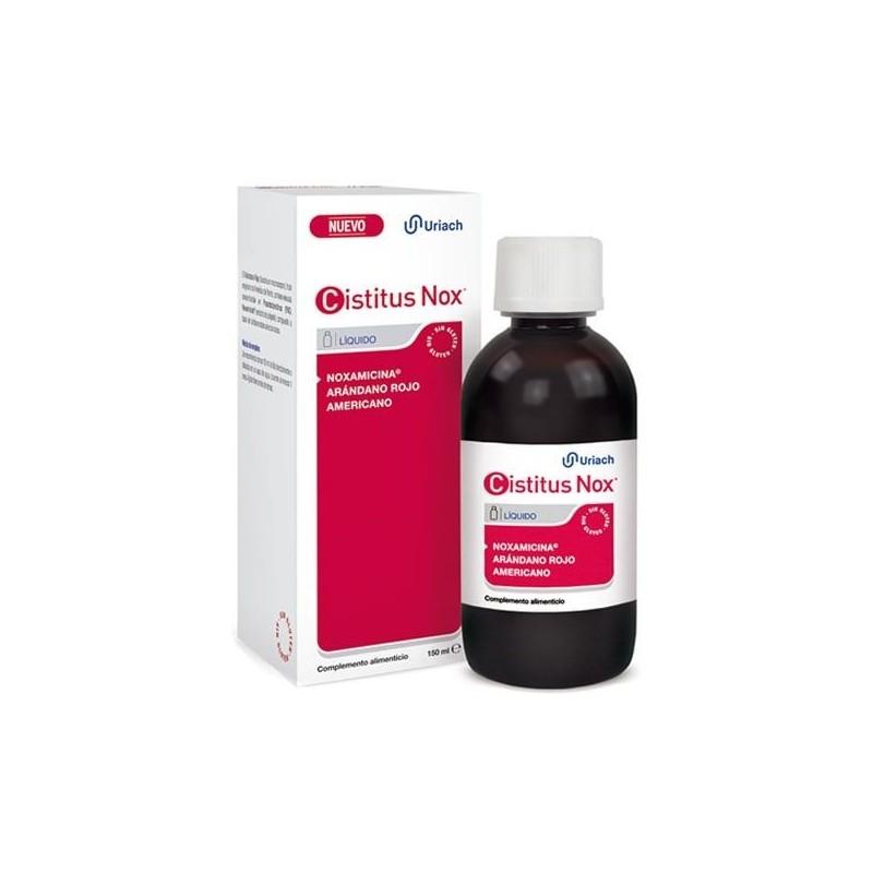 Avene Dermabsolu Crema Dia Esencial 40ml