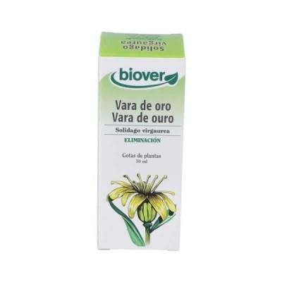 Mustela Champú Suave Edición Limitada 500ml