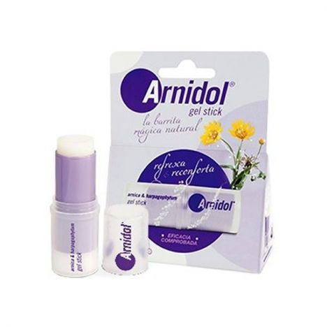 ARNIDOL GEL STICK 15ml.