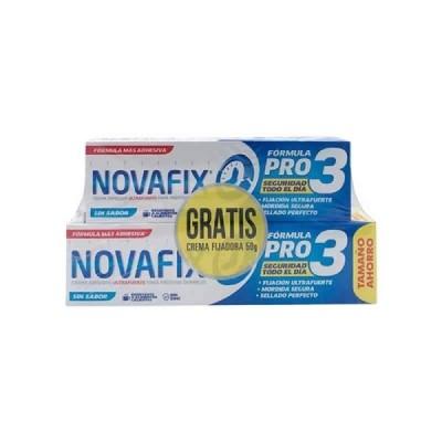 Cumlaude Cuadri GF Ampollas 30x1.5 ml