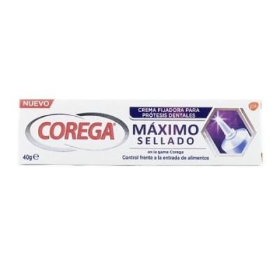Aquilea Aquitens Infusion 20 Bolsitas