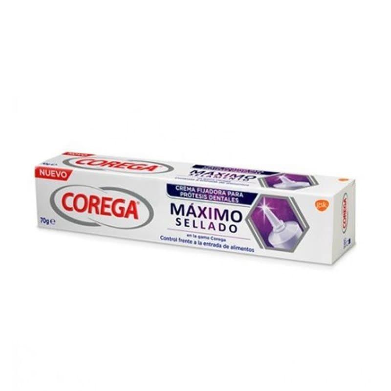 Aquilea Articulaciones Colageno + Acido Hialuronico + Vitamina C 375gr