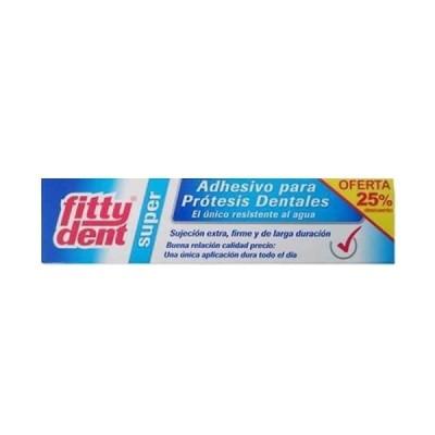 Aquilea Flora Intestinal Probiomax 10 Capsulas