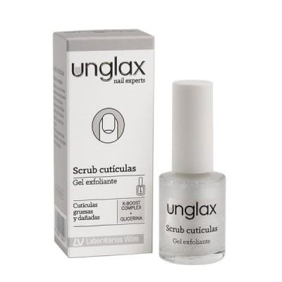 Oral B Pack Recambio Precision Clean + Pasta Regalo 125ml