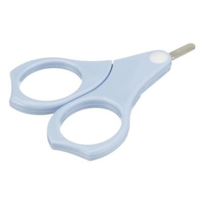 Aquilea Artinova 30 Capsulas