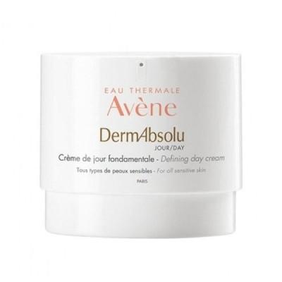 Flexium Articulaciones 60 Comprimidos + Regalo Crema 75 ml