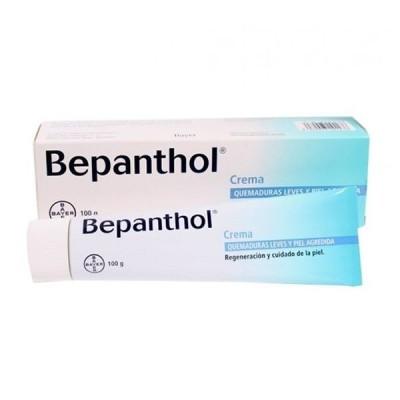 Akileine Sports Nok Anti-Rozaduras 100 ml