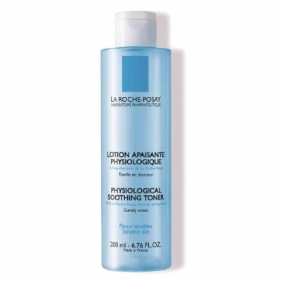 Aquilea Fuca Colon Clean 30 Comprimidos