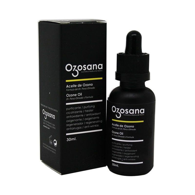 Heliocare 360º Airgel Spray 200ml
