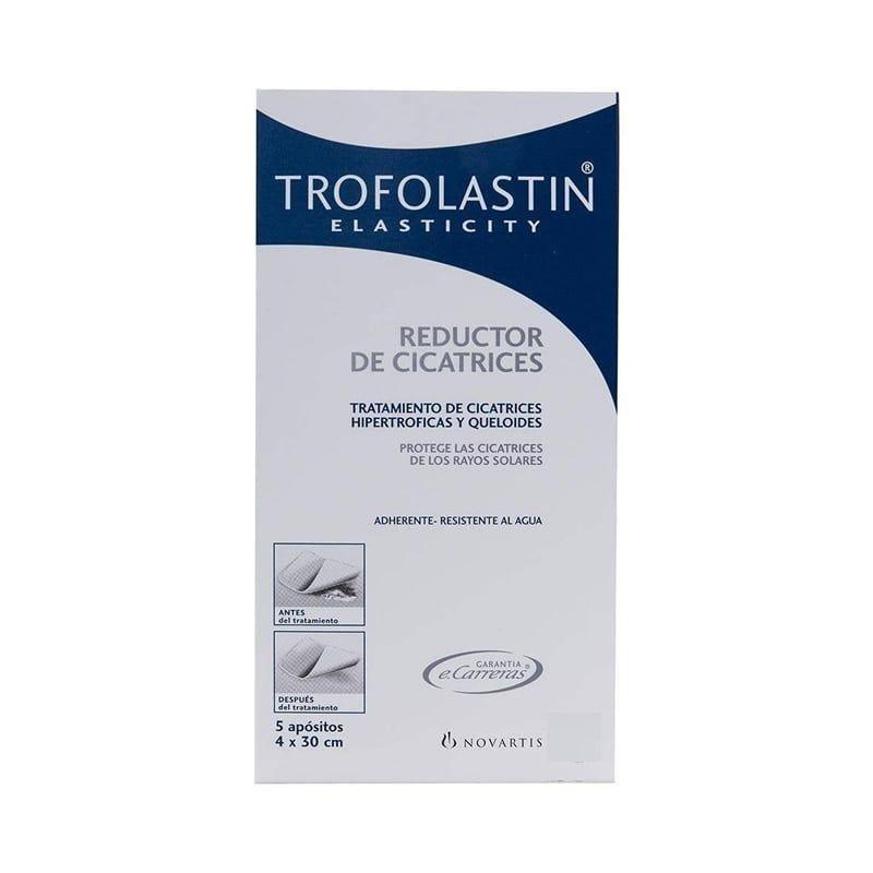 Neutrogena Stick Protector Labial SPF20 4.8gr