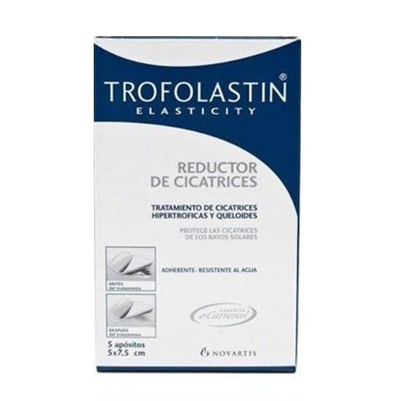 Neutrogena Stick Protector Labial SPF5 4.8gr