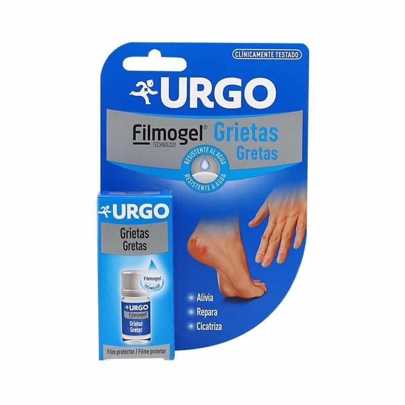 Neutrogena Crema de Manos Con Perfume 50ml