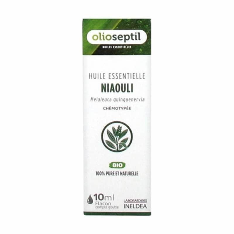 Neutrogena Crema de Manos Visibly Renew 75ml