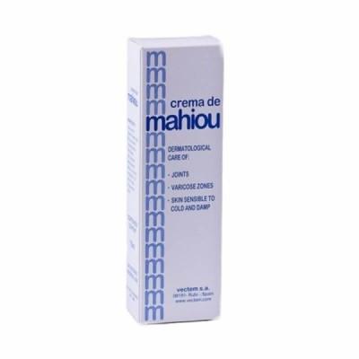 Nexcare Coldhot Instant Bolsa Frio 2uds