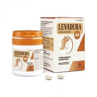 Nexcare Coldhot Bolsa Premium 1ud 11cm X 23.5cm