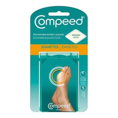 Lierac Cofre Lift Integral Crema Día 50ml + Sérum Ojos 15ml + Sérum Lifting 30ml