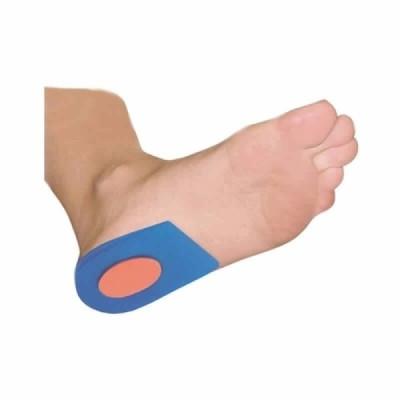 Vichy Desodorante Mujer Vaporizdor Frescor Extremo 100ml