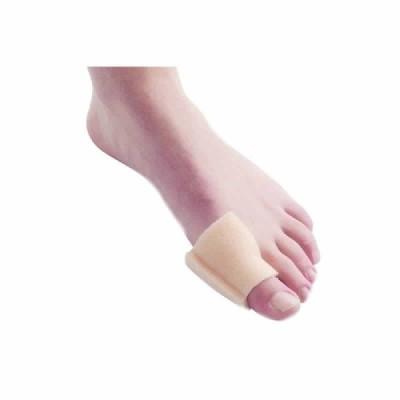 Epaplus Arthicare Intensive UCII Colageno + Silicio 30 Comprimidos