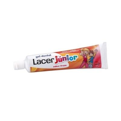 Aquilea Halibut Pomada Regeneradora Adulto 45gr