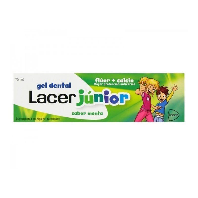 AQUILEA HALIBUT POMADA REGENERADORA INFANTIL 45gr