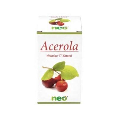 Trofolastin Antiestrias 250ml