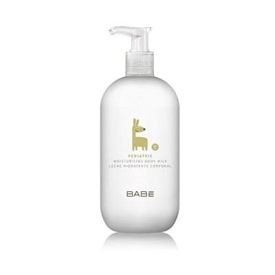 AQUILEA MAGNESIO+COLAGENO 30 COMPRIMIDOS SABOR LIMON