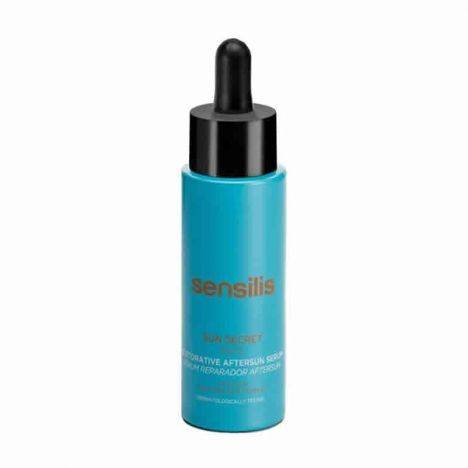 Sensilis Sun Secret AfterSun 30ml