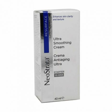 Neostrata Resurface Crema Antiaging 40ml