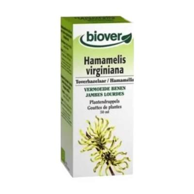 Algasiv Almohadillas Adhesivas Parte Superior 30uds