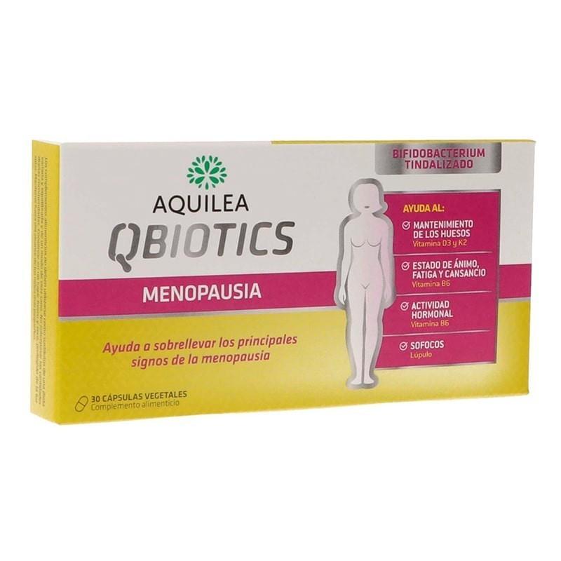 Apiserum Defensas 18 Viales