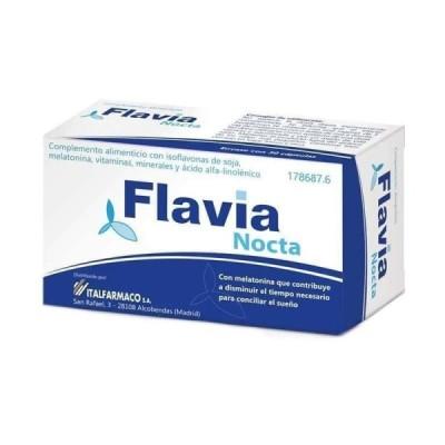 Apiserum Vitalidad 30 Cápsulas