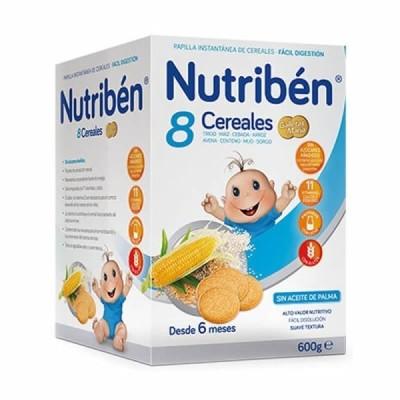 AQUILEA SUEÑO GOTAS 30ml
