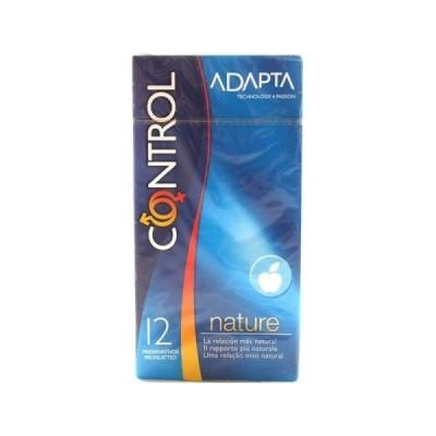 Mavala Crema Para Cutículas 15ml
