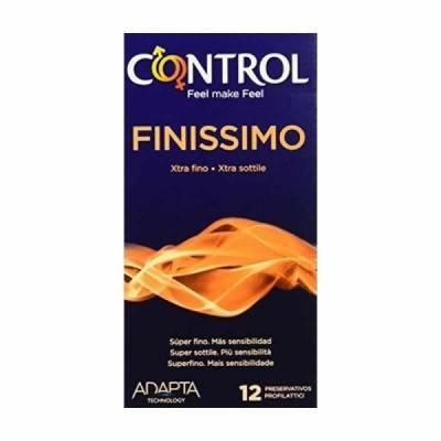 Mavala Escudo Protector Para Uñas Fragiles 2 x 10ml