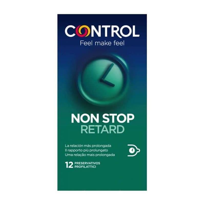Mavala Mava-White Blanqueador Optico De Uñas 10ml
