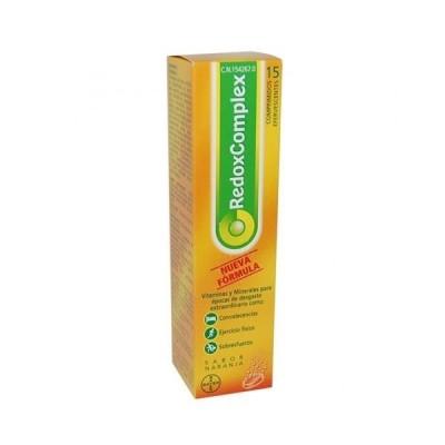 Dentabrit Pasta De Dientes Con Flúor 2 x 125ml