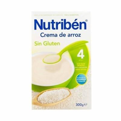 Aquilea Vitalidad Con Triptofano + Magnesio 60 Comprimidos