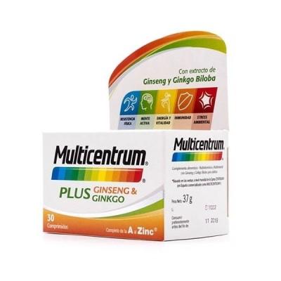 Prisma Natural Flexiplus Colágeno Marino 500gr
